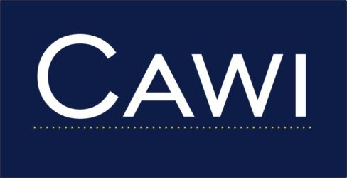 HOME OF CAWI SERVICES